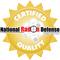 National Radon Defense Certified